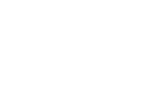 Meadow Creek Equine Logo