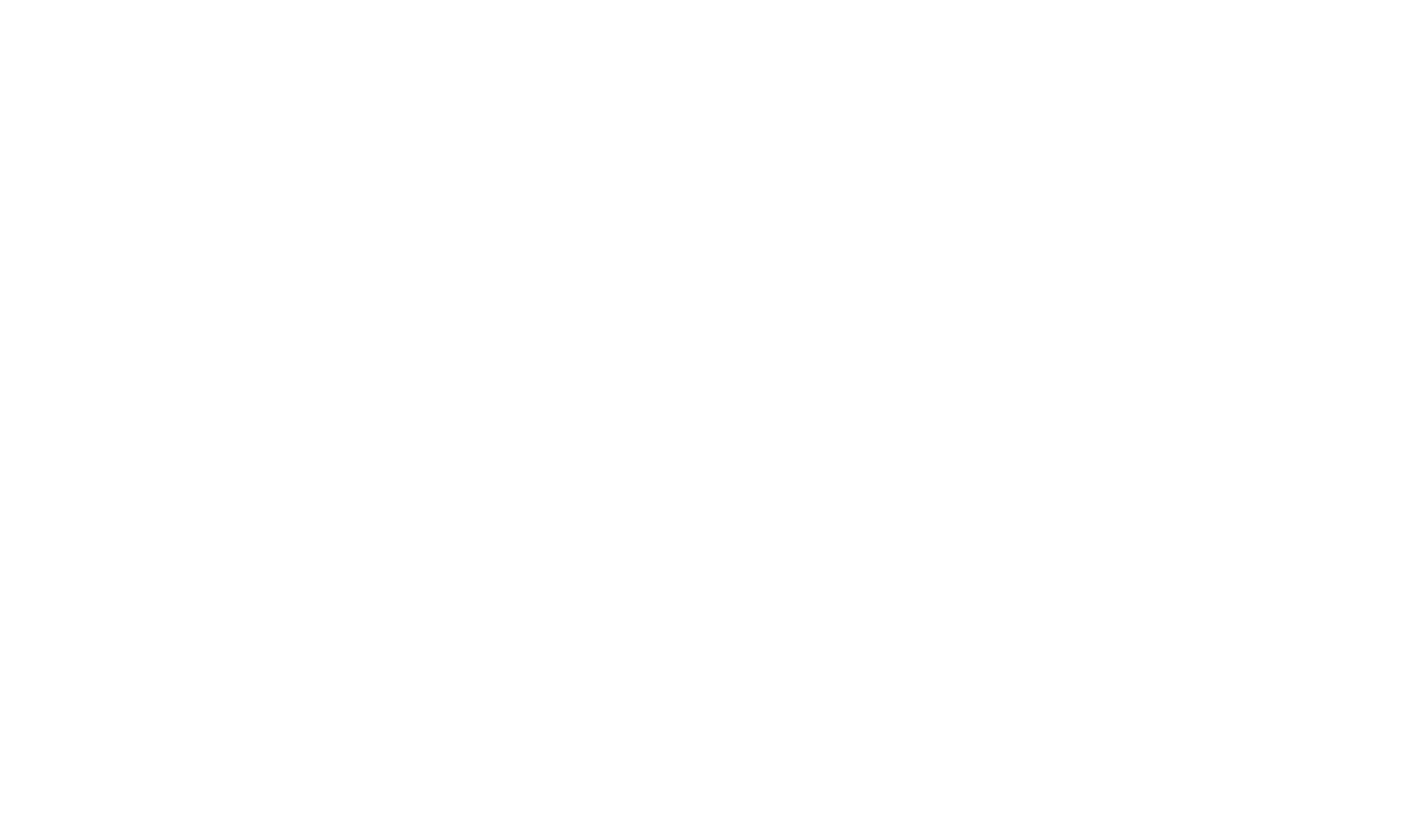 Meadow Creek Equine Logo